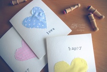 Valentine's Day :: Cards