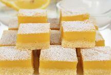 Limone dolci