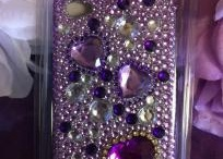 Fashion Accessories / by Denise Worsley