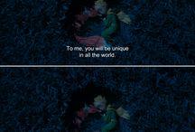 film quote
