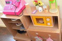 Kinderzimmer Spiele Sonstiges