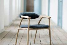 Furniture/家具