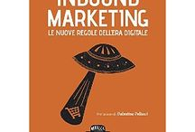 seo e social media marketing / info seo e social media