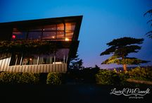 Seattle and Pacific Northwest Wedding Venues