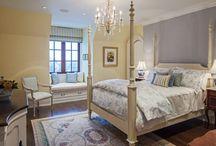 Bedroom colors wall brighten