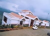 Resorts / Resorts in Ooty
