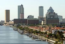 5 Most Popular Cities To Move To / The 5 Most Popular Cities To Move To In The United States