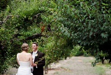 Wedding Photographers / For memories worth noting every detail, professionals worth every penny.