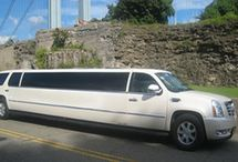 NYC Prom Party Buses / For more details visit http://www.mynycpartybus.com/nyc-prom-party-buses/