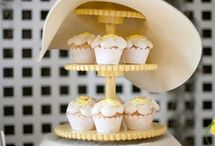 Kentucky Derby Party Ideas / by Celebrations.com