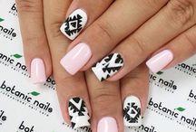 Nails / Inspiration