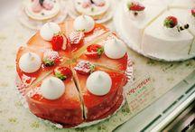 Food | Desserts