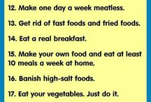 weightloss tips