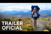Filmes sobre viajar