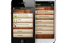 Great Apps For Everyone / Apps for Book Lovers, News Lovers and Information Lovers...oh my!