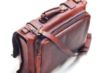 www.sizzlestrapz.com / Bags for bar tending tools