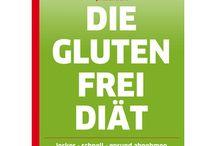 Food News / Food News von Thomas Sixt.