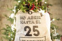 Mr.Wonderful Christmas / by Mr. Wonderful Shop