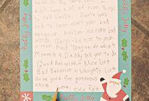 Arken our Elf on the Shelf