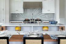 Hamptons Designer Show House 2012