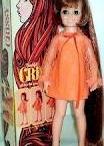 From my childhood / by Inca Ramirez