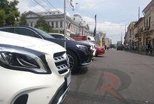 Craiova Motor Show 2017 / http://www.romaniaperoti.ro/galerii-foto/saloane-auto/expozitie-de-masini-craiova-2017.html