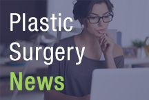 Plastic Surgery News / The aesthetic industry is always changing. Stay up to date with the latest news and procedures offered at our Mississauga and Toronto plastic surgery practices.