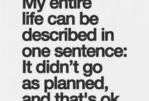 Frases / Frases