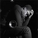 Music Jazz / by Robert Moore