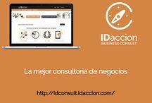 IDaccion Business Consult