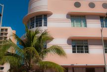 Art-Deco / Art-Deco -Home`s and Building`s.