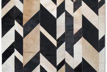 Detail - Carpet