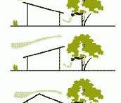 bioconstruccion