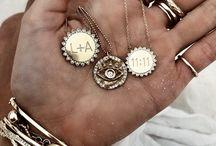 J'aime les bijoux