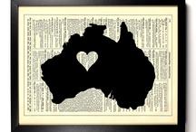 australiana gifts