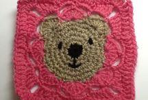 teddy must make