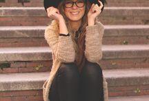 Favorite Blogs / by Veronica Reyes