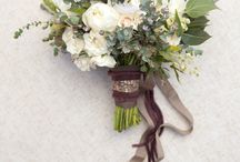 Wedding / Love