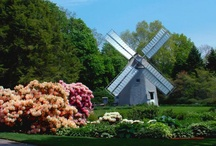 Places to visit Sandwich MA / Places to visit that are close to the hotel. Enjoy our historic town and Cape Cod MA. / by Sandwich Lodge & Resort