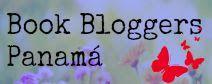 Bloggers / blogs amigos
