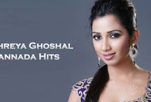 Shreya goshal hits