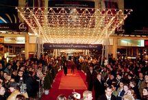 http://www.narsanat.com/65-uluslararasi-berlin-film-festivaline-gunler-kala/
