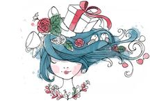 Illustrazioni InsiemeOnline.it