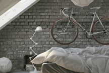 home decoration / decoration