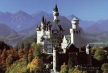 Wonderful Palaces