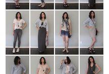 SymonRio moda  feminina
