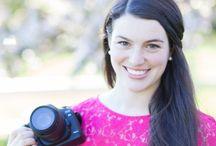 CW Photography Blog / Caroline Winn Photography Blog Best Posts