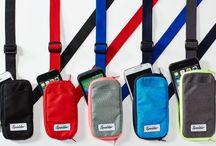 Smartphonecase / https://www.kickstarter.com/projects/beyond-fabrics/spolder-stylish-holster-bag-for-your-smartphone-an
