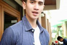 Actor Indonesia