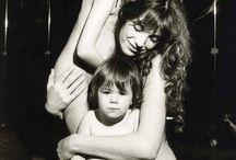 maternidade / by Mariana Santiago